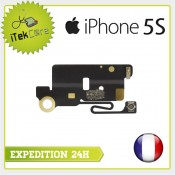Module antenne wifi pour iPhone 5S