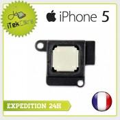 Ecouteur interne pour iPhone 5