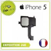 Haut parleur externe / Buzzer pour iPhone 5