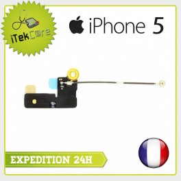 Module antenne wifi pour iPhone 5