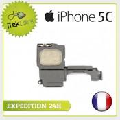 Haut parleur externe / Buzzer pour iPhone 5C