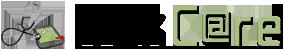 Logo iTekC@re