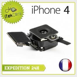 Module camera / appareil photo 5 MP arrière + flash