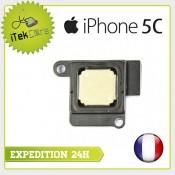 Ecouteur interne pour iPhone 5C