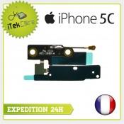Module antenne wifi pour iPhone 5C