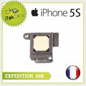 Ecouteur interne pour iPhone 5S