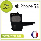 Haut parleur externe / Buzzer pour iPhone 5S